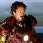 script-coverage-RDJ-Iron-Man