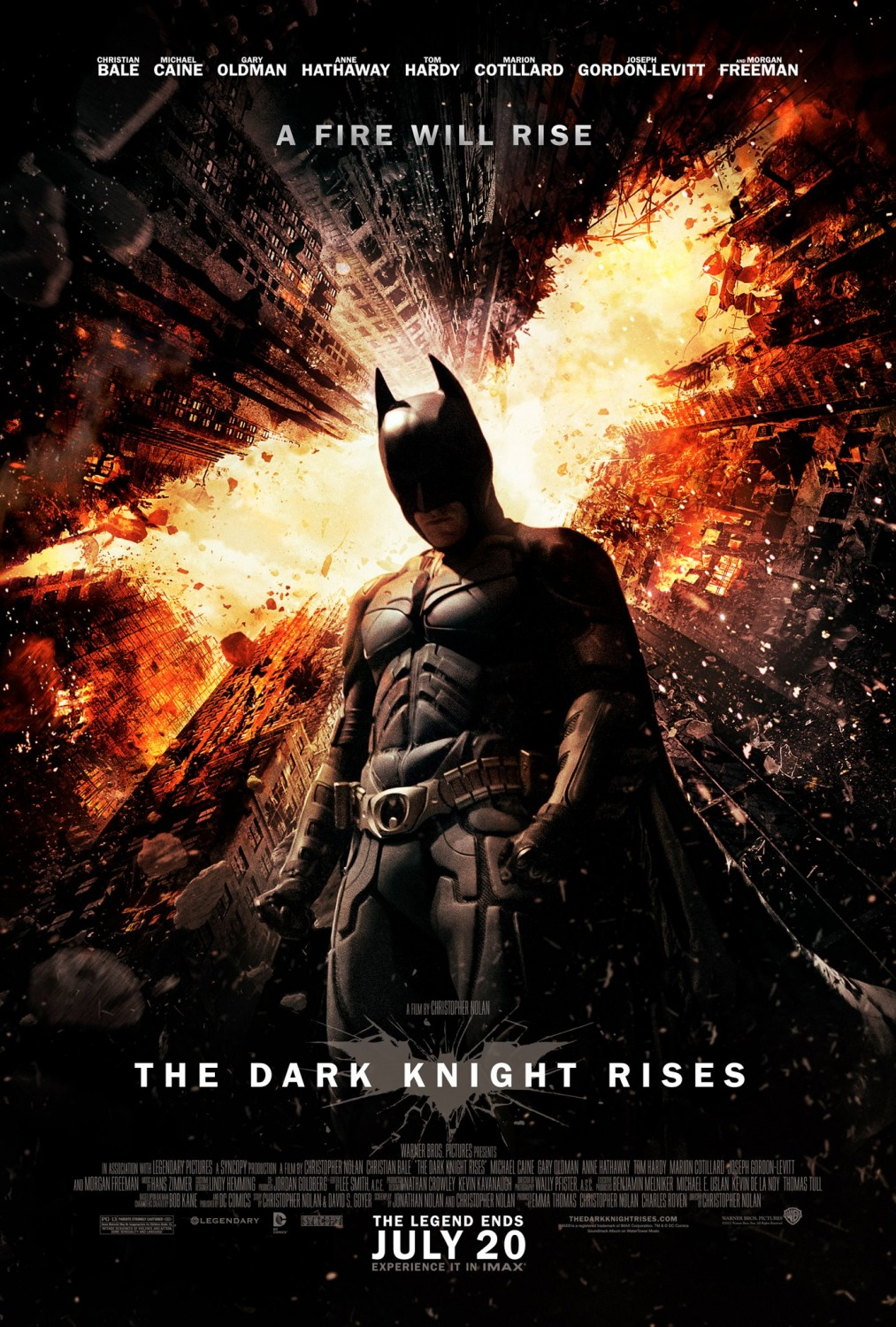 the-dark-knight-rises-screenplay