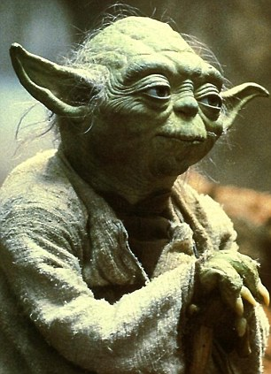star-wars-trilogy-yoda