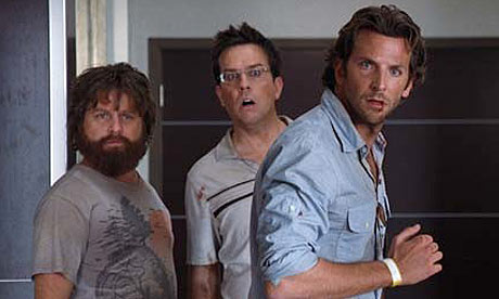 the-hangover-screenplay
