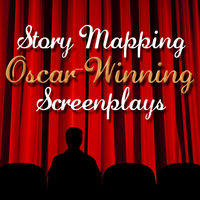 Click to download Oscar Screenplays of 2013 webinar