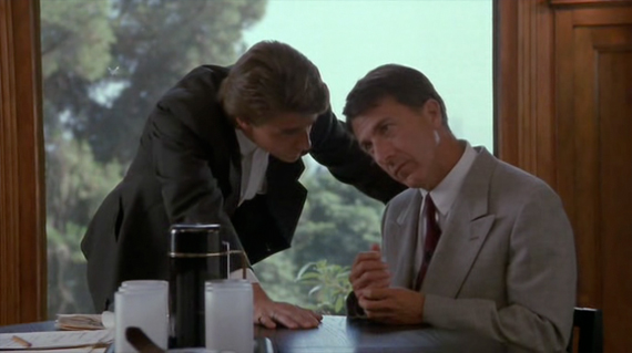 rain man screenplay 03