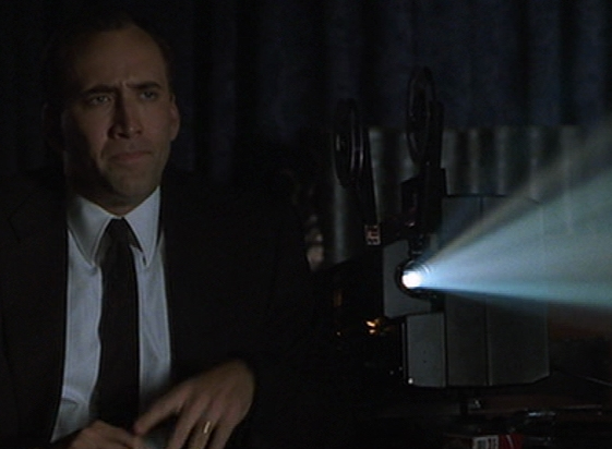 nicolas-cage-8mm-screenplay-analysis-a-great-thriller-screenplays