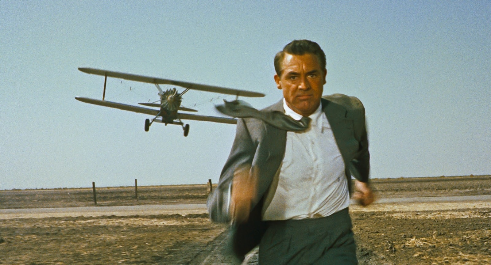 north-by-northwest-screenplay-analysis-a-great-thriller-screenplays