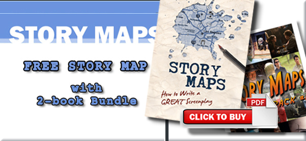Click to Learn More about Story Maps