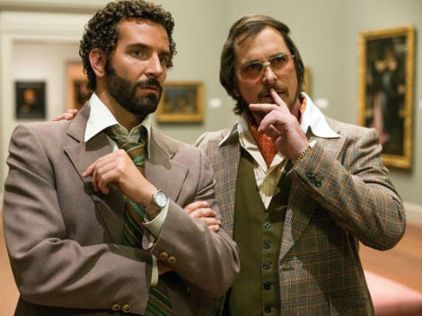 American-hustle-christian-bale-and-bradley-cooper