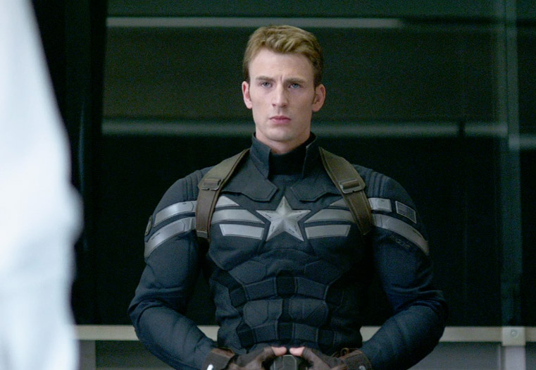 Captain-America-Winter-Soldier-screenplay-analysis