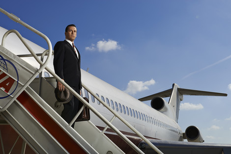 Mad Men-don-plane-web