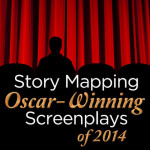 storymappingoscarwinning-2014-500_medium