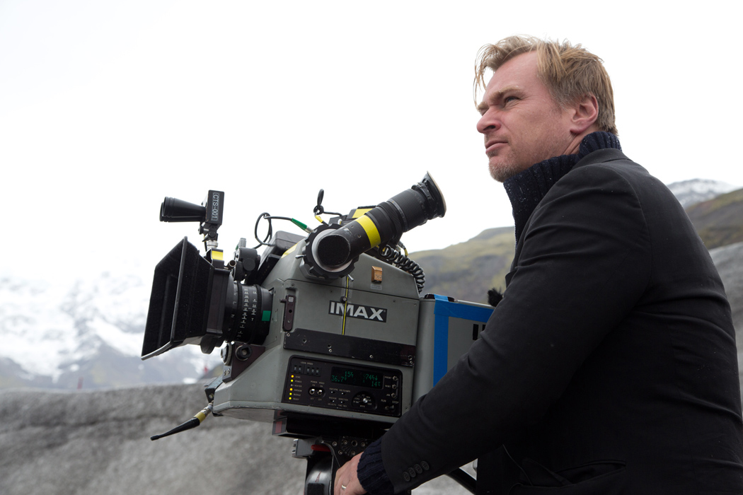 christopher-nolan-interstellar-IMAX-camera