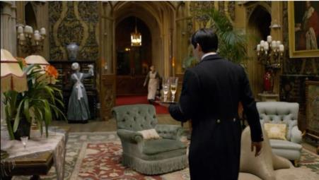 downton-abbey-pilot-opening