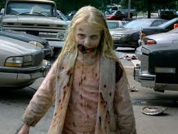 walking-dead-pilot-little-girl